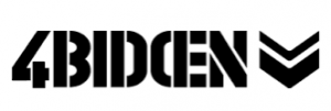 4Bidden Clothing discount code