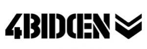 4Bidden Clothing discount code