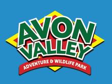 Avon Valley Adventure & Wildlife Park promo code