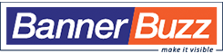 BannerBuzz UK voucher code