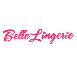 Belle Lingerie promo code
