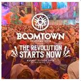 Boomtown Fair voucher code