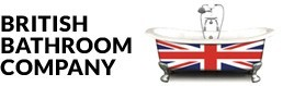 British Bathroom Company discount