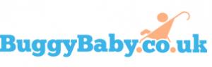 BuggyBaby.co.uk discount code