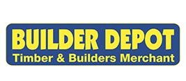 Builder Depot discount
