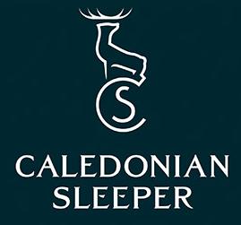Caledonian Sleeper voucher