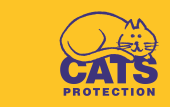 Cats Protection voucher