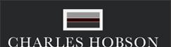 Charles Hobson discount