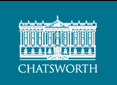 Chatsworth Country Fair voucher code