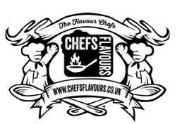 Chefs Flavours Ltd promo code