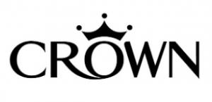 Crown Paints discount