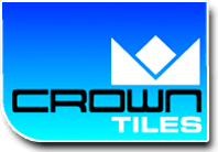 Crown Tiles Ltd discount code