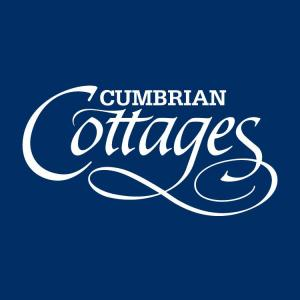 Cumbrian Cottages voucher