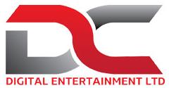 DC Digital TV voucher code