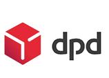 DPD Local Online voucher