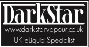 DarkStar Vapour voucher code