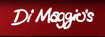 Di Maggio's Italian discount