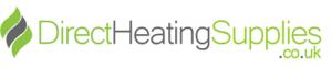 Direct Heating Supplies discount code