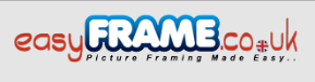 EasyFrame discount