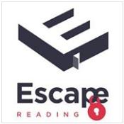 EscapeReading voucher