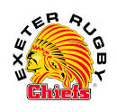 Exeter Chiefs discount