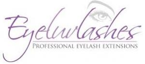 Eyeluvlashes promo code