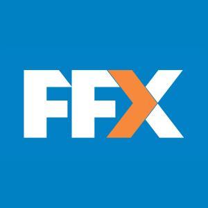 FFX voucher