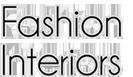 Fashion Interiors promo code