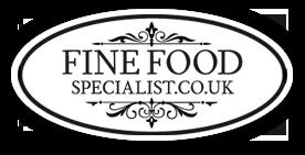 Fine Food Specialist voucher code