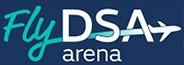 Fly DSA Arena discount code