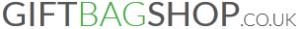 GiftBagShop.co.uk voucher code