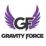 Gravity Force Trampoline Park voucher code