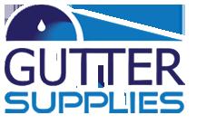 Gutter Supplies discount