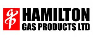 Hamilton Gas Products Ltd voucher