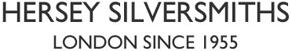 Hersey & Son Silversmiths voucher