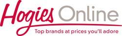 Hogies Online discount code