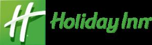 Holiday Inn voucher