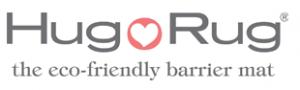 Hug Rug discount code