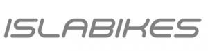 Islabikes Ltd. voucher