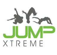 Jump Xtreme discount