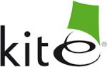 Kite Packaging voucher code