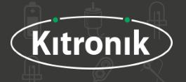 Kitronik voucher code
