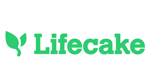 Lifecake voucher code