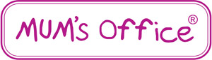 MUM's Office promo code