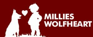 Millies Wolfheart discount code