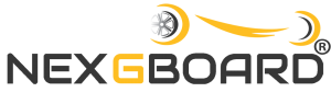 Nexgboard promo code