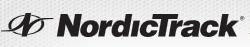 Nordictrack promo code