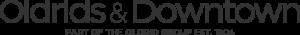 Oldrids & Co Ltd discount code
