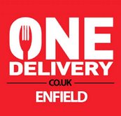 One Delivery promo code
