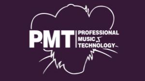 PMT Online discount code